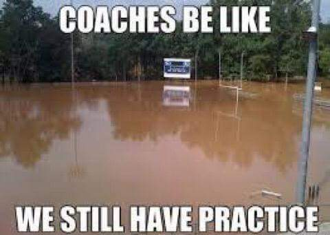 CoachesMeme