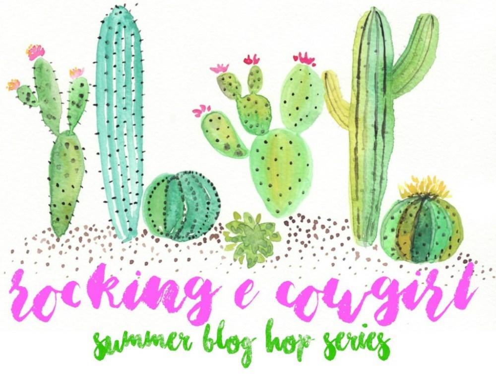 Summer-blog-hop